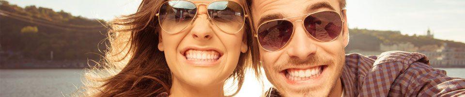 estetica dental tipos de tratamientos