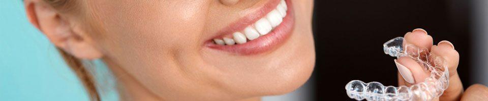 cabecera post estetica dental