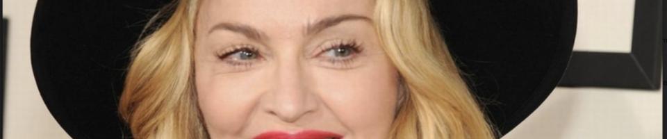 los tratamientos esteticos dentales de los famosos