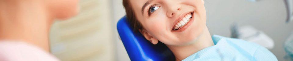 tipos de tratamientos dentales